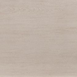 Laminam Linfa Canapa | Floor tiles | Crossville