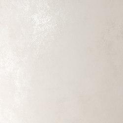 Laminam Oxide Avorio | Floor tiles | Crossville