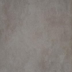Laminam Oxide Grigio | Ceramic tiles | Crossville