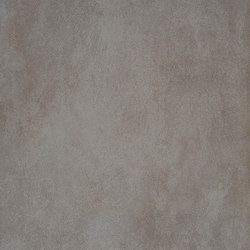 Laminam Oxide Grigio | Keramik Fliesen | Crossville