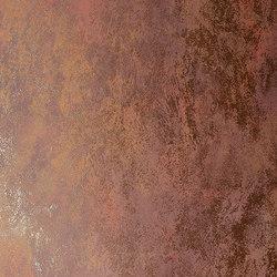 Laminam Oxide Moro | Keramik Fliesen | Crossville