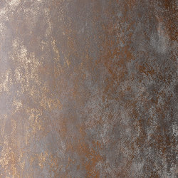 Laminam Oxide Nero | Ceramic tiles | Crossville