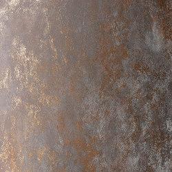 Laminam Oxide Nero | Keramik Fliesen | Crossville