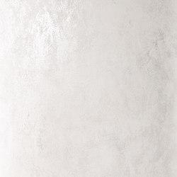 Laminam Oxide Perla | Ceramic tiles | Crossville