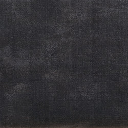 Laminam Satori Black | Ceramic tiles | Crossville
