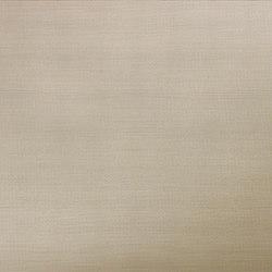 Laminam Filo Oro | Carrelage céramique | Crossville
