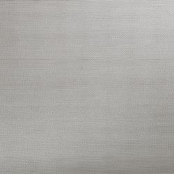 Laminam Filo Argento | Ceramic tiles | Crossville