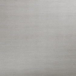 Laminam Filo Argento | Keramik Fliesen | Crossville