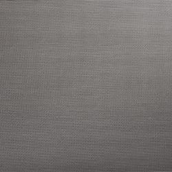 Laminam Filo Ghisa | Carrelage céramique | Crossville