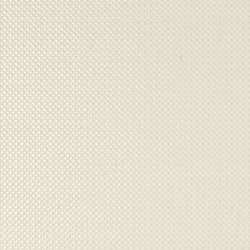 Laminam Filo Brina | Ceramic tiles | Crossville