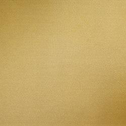 Laminam Filo Rame | Floor tiles | Crossville