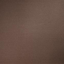 Laminam Filo Rubino | Carrelage céramique | Crossville