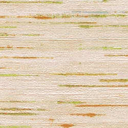 Talamone | Indiana VP 851 02 | Wall coverings / wallpapers | Elitis