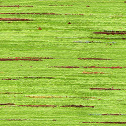 Talamone | Indiana VP 851 08 | Wall coverings / wallpapers | Elitis