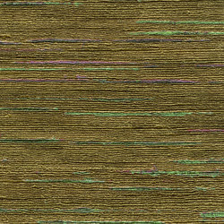 Talamone | Indiana VP 851 06 | Wall coverings / wallpapers | Elitis