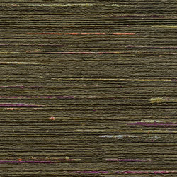 Talamone | Indiana VP 851 07 | Wall coverings / wallpapers | Elitis