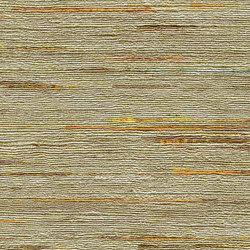 Talamone | Indiana VP 851 05 | Wall coverings / wallpapers | Elitis