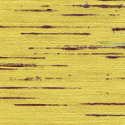 Talamone | Indiana VP 851 04 | Wall coverings / wallpapers | Elitis