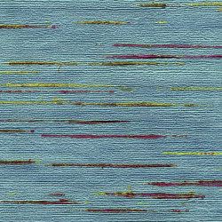 Talamone | Indiana VP 851 10 | Wall coverings / wallpapers | Elitis