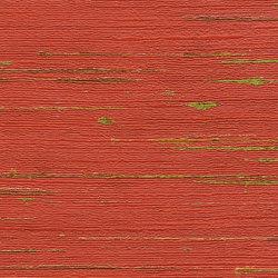 Talamone | Indiana VP 851 11 | Revêtements muraux / papiers peint | Elitis