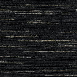 Talamone | Indiana VP 851 12 | Wall coverings / wallpapers | Elitis