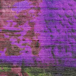 Talamone | Portofino VP 857 02 | Revêtements muraux / papiers peint | Elitis