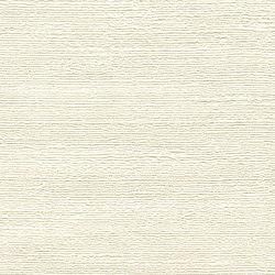 Talamone | Seta VP 850 01 | Carta da parati / carta da parati | Elitis