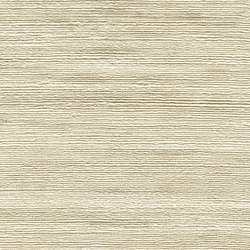 Talamone | Seta VP 850 03 | Carta da parati / carta da parati | Elitis