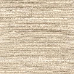 Talamone | Seta VP 850 04 | Carta parati / tappezzeria | Elitis