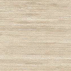 Talamone | Seta VP 850 04 | Wall coverings / wallpapers | Elitis