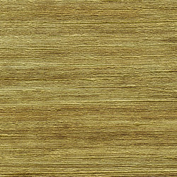 Talamone | Seta VP 850 05 | Wall coverings / wallpapers | Elitis