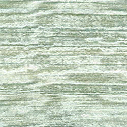 Talamone | Seta VP 850 12 | Wall coverings / wallpapers | Elitis
