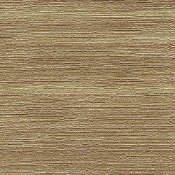 Talamone | Seta VP 850 06 | Carta da parati / carta da parati | Elitis