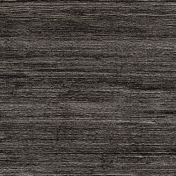 Talamone | Seta VP 850 15 | Wall coverings / wallpapers | Elitis