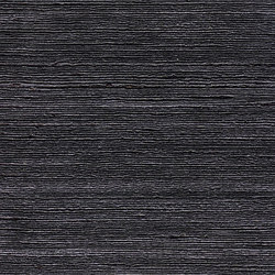 Talamone | Seta VP 850 18 | Wall coverings / wallpapers | Elitis