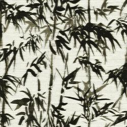 Talamone | Terra promessa VP 854 01 | Wall coverings / wallpapers | Elitis