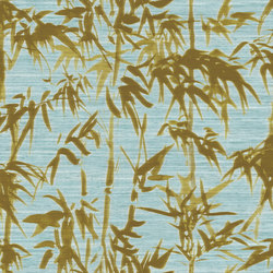 Talamone | Terra promessa VP 854 03 | Wall coverings / wallpapers | Elitis
