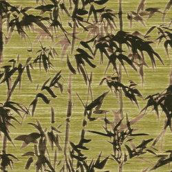Talamone | Terra promessa VP 854 04 | Wall coverings / wallpapers | Elitis