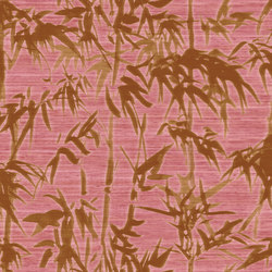 Talamone | Terra promessa VP 854 05 | Wall coverings / wallpapers | Elitis