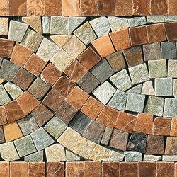 Modern Mythology Oracle | Mosaicos | Crossville