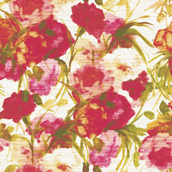 Talamone | Una bella storia VP 855 04 | Wall coverings / wallpapers | Elitis