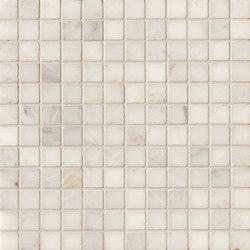 Modern Mythology Statuary White | Mosaicos | Crossville