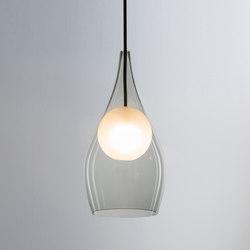 Next Shade | Iluminación general | Isabel Hamm