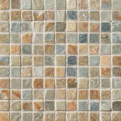 Modern Mythology Quartz | Mosaicos | Crossville