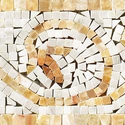 Modern Mythology Pegasus | Mosaicos | Crossville