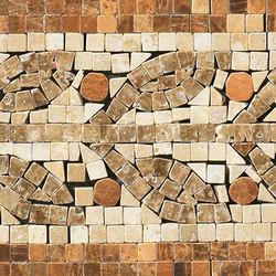 Modern Mythology Electra | Mosaicos | Crossville