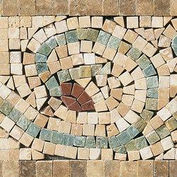 Modern Mythology Triton | Mosaicos | Crossville