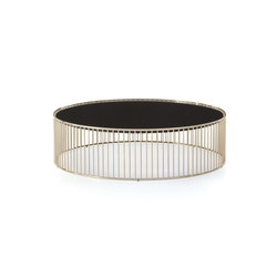 "Caulfield ""Gold"" Coffee Table 