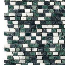 Modern Mythology Phoenix | Mosaicos | Crossville