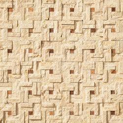Modern Mythology Labyrinth | Mosaicos | Crossville